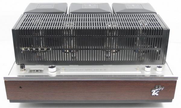 Sansui BA-303