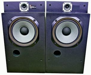 Technics SB-4500